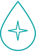 ProClean icon
