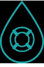 AvaniSOS icon