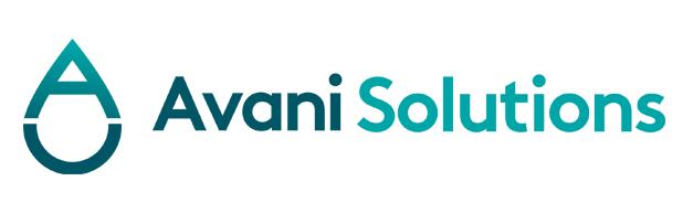Avani Solutions Logo